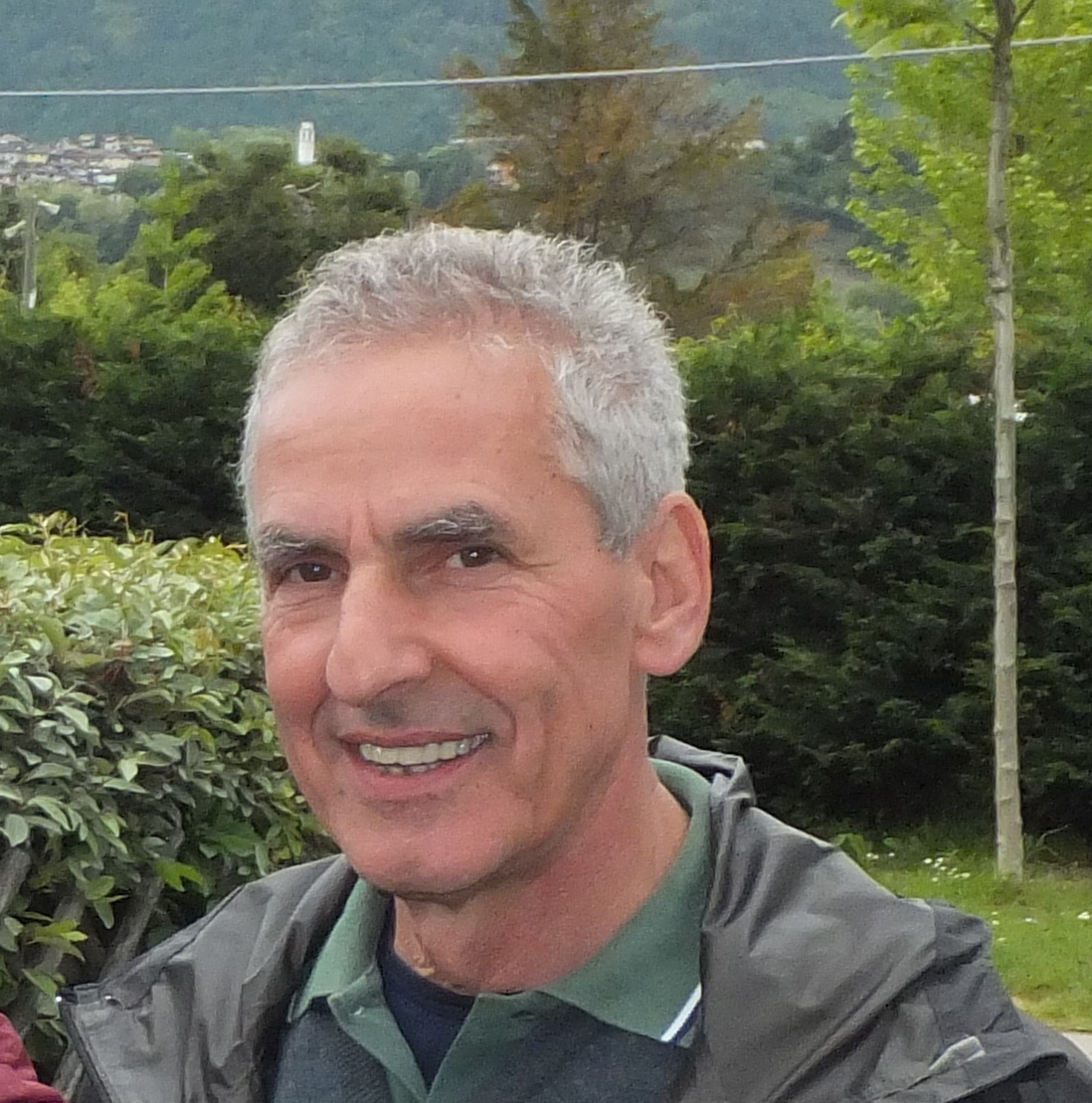 Monte Renzo